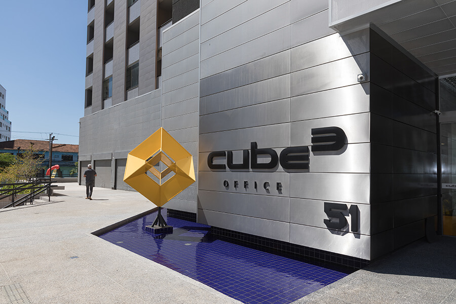 CUBE-GUARULHOS-42598